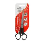 Ножницы Kramet Н-040 парикмахерские  (160 мм)