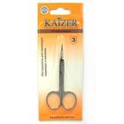 Ножницы маникюрные «Зингер, Кайзер» В-117-S в интернет-магазине Швейпрофи.рф