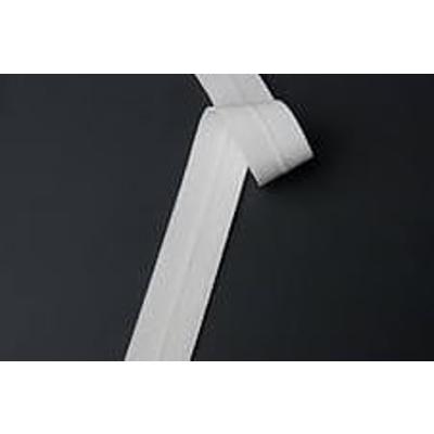 Окантовка 18 мм (аналог Беларусь) (рул. 100 м, 50м)   бел. в интернет-магазине Швейпрофи.рф