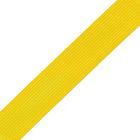 Окантовка 22 мм Беларусь 4с516 (рул. 100 м) желт. №6