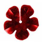 3 +  красный