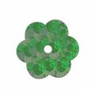 50104 я.зелен.