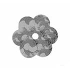 50112 серебро