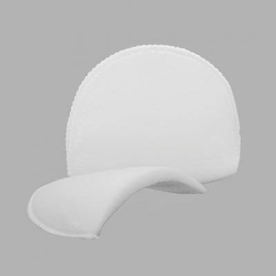 Плечи ОВБ-10 обтяжн. втачные НР 168236 в упаковке белые в интернет-магазине Швейпрофи.рф