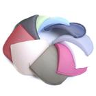 Плечи ОВЦ-12 обтяжн. втачные (уп. 12 пар) цветные
