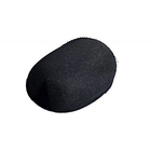 Плечи ОРЧ-15 обтяжн. реглан НР в упаковке черные