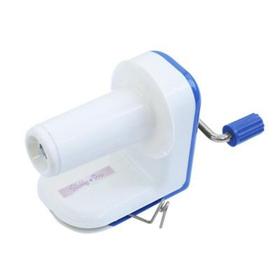 Приспособление 890151 «Motovilo» для перемотки пряжи 7706821 8*15 см в интернет-магазине Швейпрофи.рф