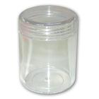 Пузырек 50 г 4*5 см