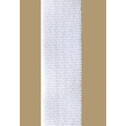 Резинка 10 мм Блитц LB-51 для бретелей (уп. 25 м) бел.