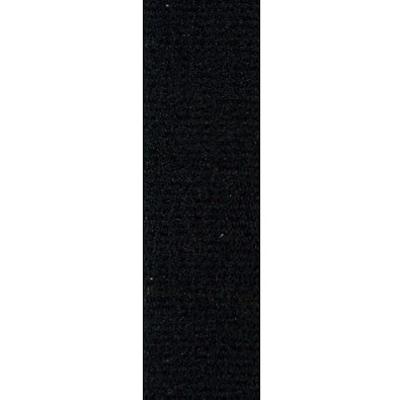Резинка 10 мм Блитц LB-51 для бретелей (уп. 25 м) черн. в интернет-магазине Швейпрофи.рф