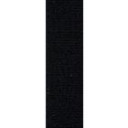 Резинка 10 мм Блитц LB-51 для бретелей (уп. 25 м) черн.