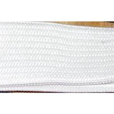 Резинка 40 мм Беларусь 8с695 бел. рул. 20 м в интернет-магазине Швейпрофи.рф