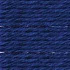 Пряжа Сирень 25 г / 215 м, 1604 синий