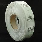 Составники 100 % Cotton