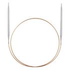 Спицы круговые Addi 120 см 6 мм