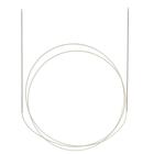 Спицы круговые Addi 100 см 2,0 мм 105-7