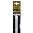 Спицы носочные Addi 3,5 мм 20 см