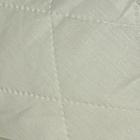 Стеганая подкладка-термо поликоттон (шир. 2,2 м) №10 беж.