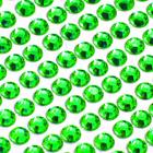 светло + зеленый