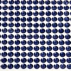 т.синий