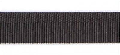 Тесьма брючная 15 мм 1с79  уп. 25 м