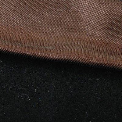 Ткань подкл. вискоза (Беларусь) шир. 150 см, бежев. в интернет-магазине Швейпрофи.рф