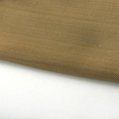 Ткань подкл. вискоза (Беларусь) шир. 150 см, оливков. в интернет-магазине Швейпрофи.рф