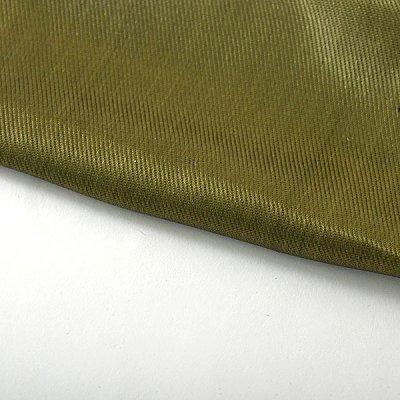 Ткань подкл. вискоза (Беларусь) шир. 150 см, хаки в интернет-магазине Швейпрофи.рф