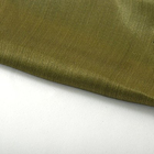Ткань подкл. вискоза (Беларусь) шир. 150 см, хаки