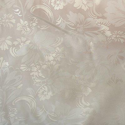 Ткань подкл. вискоза (Германия), жаккард бежевый в интернет-магазине Швейпрофи.рф