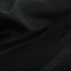 Ткань подкл. вискоза 48%; п/э 52%, №029 черный (полоска)