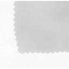 Ткань подкл. п/э 170 текс,  белая