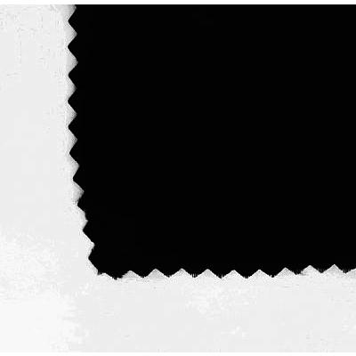 Ткань подкл. п/э 170 текс,  черная в интернет-магазине Швейпрофи.рф