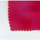 Ткань подкл. п/э 170 текс, №1095 красн.