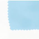 1158 голубой