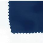 1200 синий