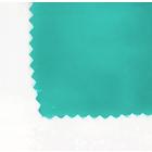 Ткань подкл. п/э 170 текс, №1204 бирюза