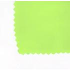 Ткань подкл. п/э 170 текс, №1224 ярко-салат.