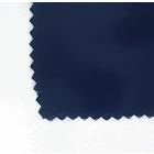 1259 темно + синий