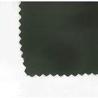 Ткань подкл. п/э 170 текс, №1278 т. хаки