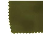 Ткань подкл. п/э 170 текс, №1333 хаки
