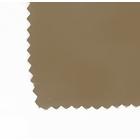 1377 коричневый