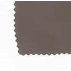 1383 коричневый