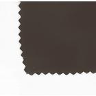 1393 коричневый
