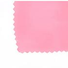 Ткань подкл. п/э 180 текс, №1054 розов.