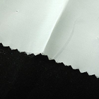 Ткань подкл. п/э 190 текс,  белый