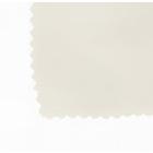Ткань подкл. п/э 190 текс, №1016 молочн.