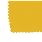 1034 жёлтый
