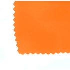 Ткань подкл. п/э 190 текс, №1038 оранжевый