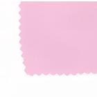 Ткань подкл. п/э 190 текс, №1049 розовый